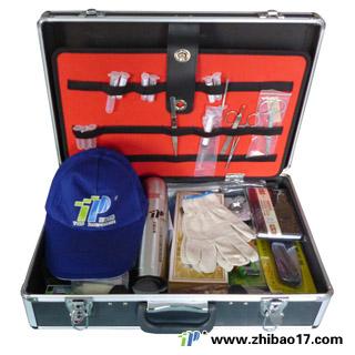 植物检疫工具箱
