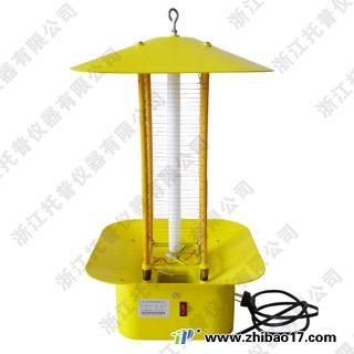 TPSC1-2电击式杀虫灯/交流杀虫灯/蓄电池频振灯