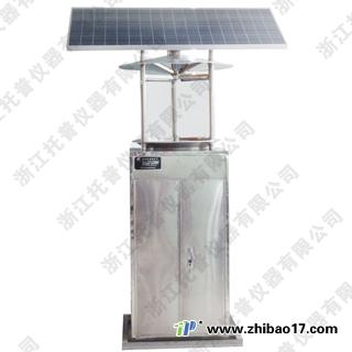 TPCB-Ⅳ-C-2智能测报灯/经济型测报灯/全自动测报灯